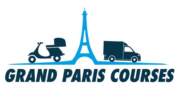 Grand Paris Courses